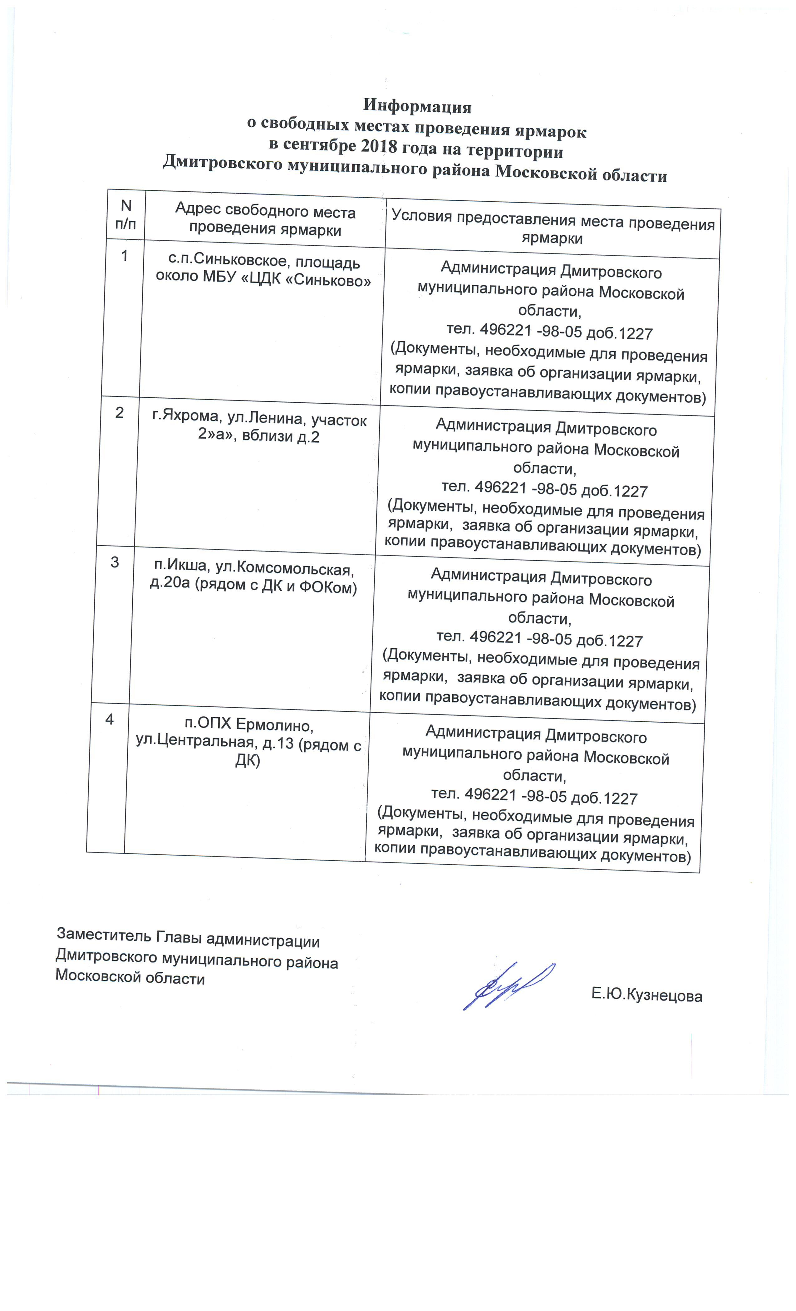 Сзи 6 получить Внуковская 3-я улица пакет документов для получения кредита Голутвинский 1-й переулок