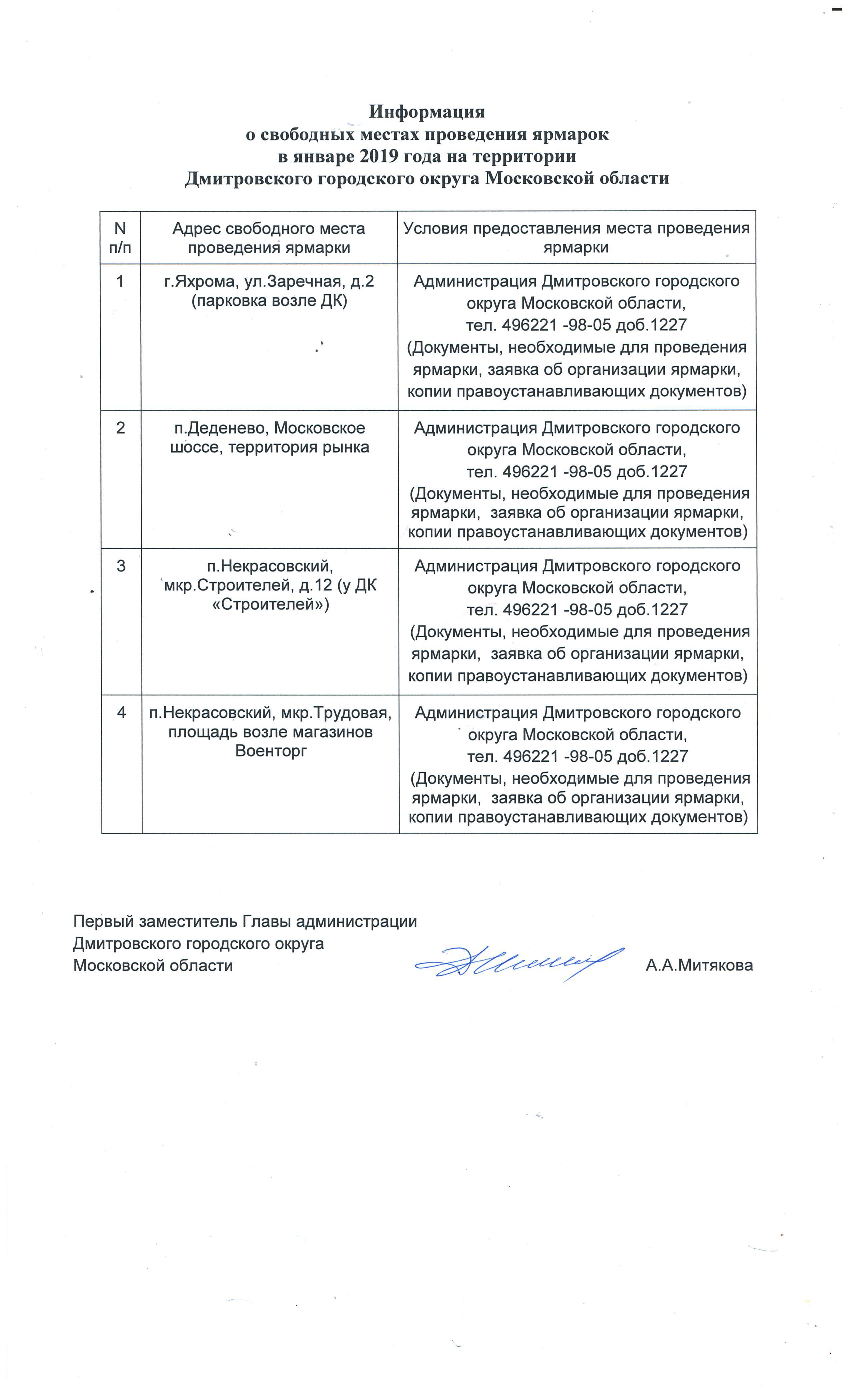 Электронные больничные листы в 2019 году Орехово Зуево