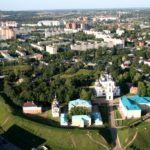 Дмитровский вал