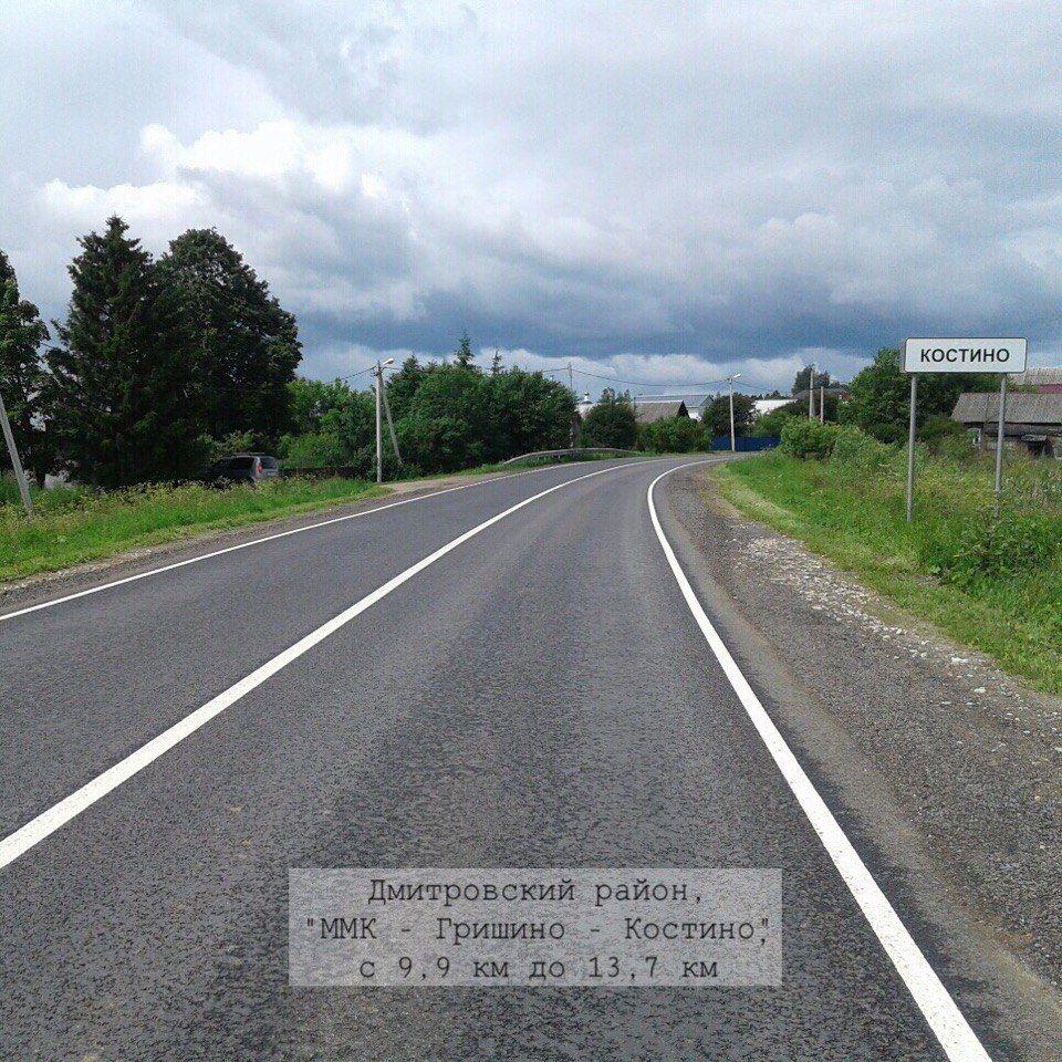 Справка для работы в МО для иностр граждан Южная улица (деревня Кузнецово) Медицинская карта ребенка Челобитьевское шоссе