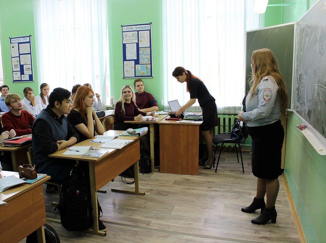 Оформить больничный лист официально в Дмитрове