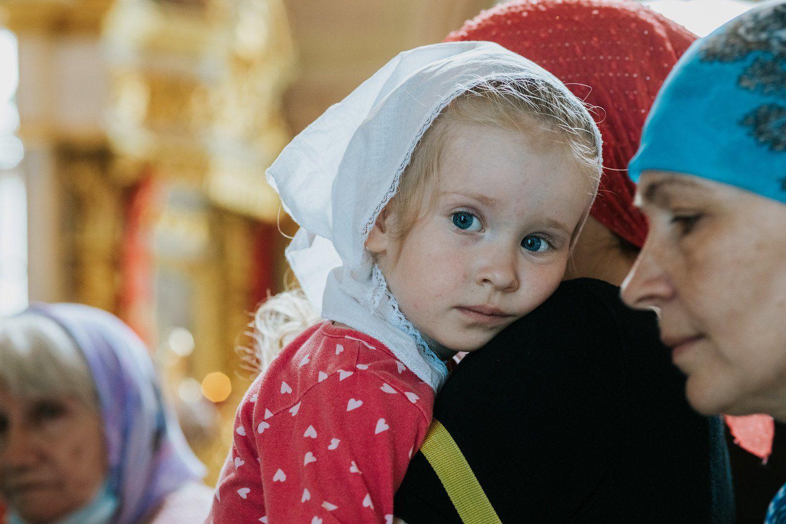 220 лет со дня освящения Троицкого храма в Дмитрове3